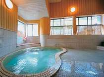 朝夕お部屋食と貸切風呂の宿 花巻台温泉 松田屋旅館