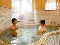 5000円得【部屋食と無料貸切風呂】カップルご夫婦の温泉デート