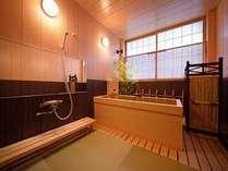 じゃらん限定 お部屋食確約 客室風呂付き特別室プラン 5000円得【ブランド肉と21時間ステイ】でゆったり
