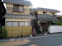 旅館とみ川 (岡山県)