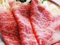 信州プレミアム牛肉 A4~A5等級のみ使用!