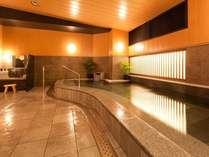 大浴場(男性)♪の~んびりお疲れの体を癒してください☆