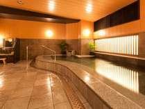 9階大浴場(宿泊者専用)