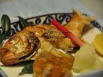 ≪季節の旬菜料理≫味覚でも俵山を愉しみたい方必見!