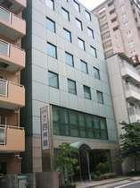 ホテル神戸四州園