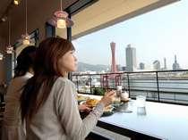 ハーバーランド・神戸・新開地の格安ホテル ホテル神戸四州園
