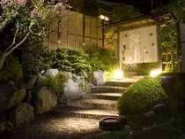 土肥温泉 - 和の匠 花暖簾(はなのれん)