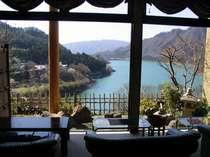 料理旅館 樋口 猿ヶ京温泉の旅館