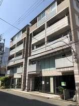 Alphabed瓦町II (香川県)