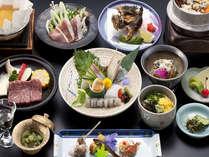 人気No1島根和牛のとろける美味しさ、肉汁たっぷり。