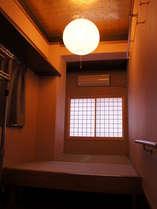 特別室,神奈川県,ヨコハマホステルヴィレッジ林会館
