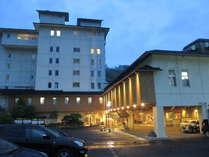 ホテル 華乃湯◆じゃらんnet