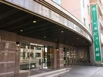 ホテル ベルビュー長崎