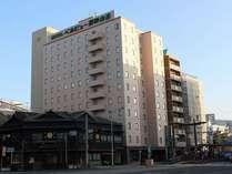 ホテル ベルビュー 長崎出島◆じゃらんnet