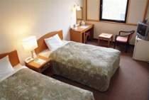 柳川・八女・筑後・大牟田の格安ホテル プラザホテルアベニュー