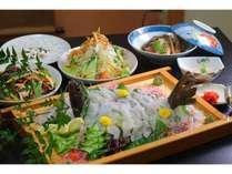 ホテル7階の居酒屋『浜幸』2000円食事券付プラン☆飲み物・定食・鍋・焼鳥等ご利用出来ます。☆