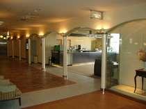 上尾東武ホテルの写真