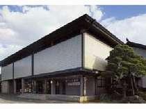 よし田川 別館◆じゃらんnet