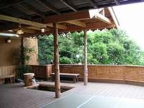 男女日替わりの大浴場はスタッフ手作りの露天風呂付 展望風呂はH21年6月リニューアル寝湯等もあります,兵庫県,加古川温泉 みとろ荘