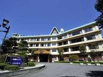 伊東園ホテル塩原◆じゃらんnet