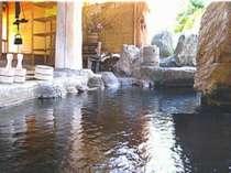清流の宿 たむら  湯の小屋温泉の旅館