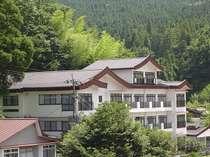 朝日屋旅館◆じゃらんnet