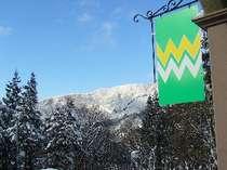 森のホテルヴァルトベルク