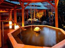 【直前割:お日にち限定】お部屋とお食事がお任せだから1泊2食で10,000円~の冬温泉プラン!