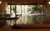 湯の宿いづみ荘