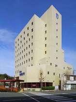 サンルート 国際ホテル 山口◆じゃらんnet