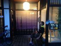 格安個室 2ベットプラン クオカード1000円付 レンタル品すべて無料