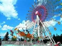 【お子様歓迎】軽井沢おもちゃ王国フリーパス付(2食付)★当館からお車約10分!コテージ・コンドミニアム