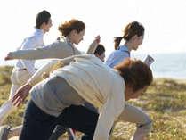 ●○7/3(日)キャベツマラソン大会開催!レイトチェックアウト&温泉特典付/2食付○●