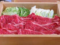 【青龍会席】肉セイロ