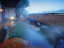 【一泊朝食】  GWは「自慢のバイキング」と天然温泉を満喫♪