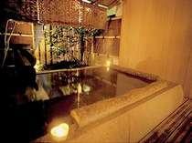 【じゃらん限定】但馬牛付き板さんおまかせ会席」☆貸切風呂&女性色浴衣無料特典付き☆