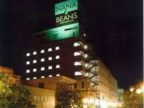 ホテル ステイ イン 七日町 山形◆じゃらんnet