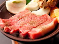 【じゅっわ~っと旨味が溢れる♪】せっかくのご旅行、米沢牛を堪能しましょう!