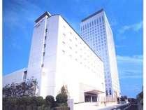 オークラフロンティアホテル海老名 (神奈川県)