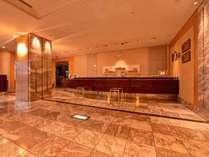 ◆大学受験に便利な立地◆お部屋に加湿器セット<素泊まり>
