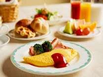 【SUITE 83平米】憧れのエグゼクティブスイートでちょっと贅沢な大人デート~ご好評の朝食ブッフェ付き~