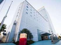 12月1日より「レンブラントホテル海老名」としてリブランドオープン♪