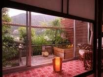 ◆望川館イチオシ◆飛騨牛1品付季節の会席料理と日本三名泉堪能☆のんびりプラン♪