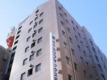 ホテル リブマックス 平塚駅前◆じゃらんnet