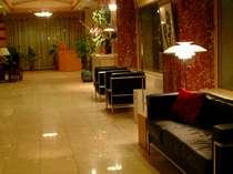 新湯ホテル