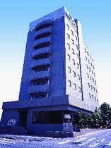 ホテル ドエル (千葉県)