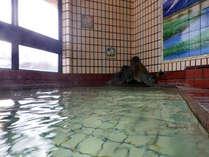 【素泊まり】22時までチェックインOK、レイトインだからリーズナブル!美人の湯でリフレッシュ