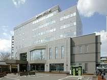 ホテル モンターニュ 松本◆じゃらんnet