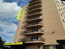 ホテル セレクトイン 八戸中央◆じゃらんnet