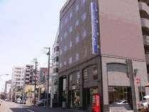 ホテル テトラ スピリット 札幌◆じゃらんnet